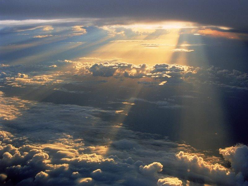 Nebo i oblaci - Page 9 101%20%281%29